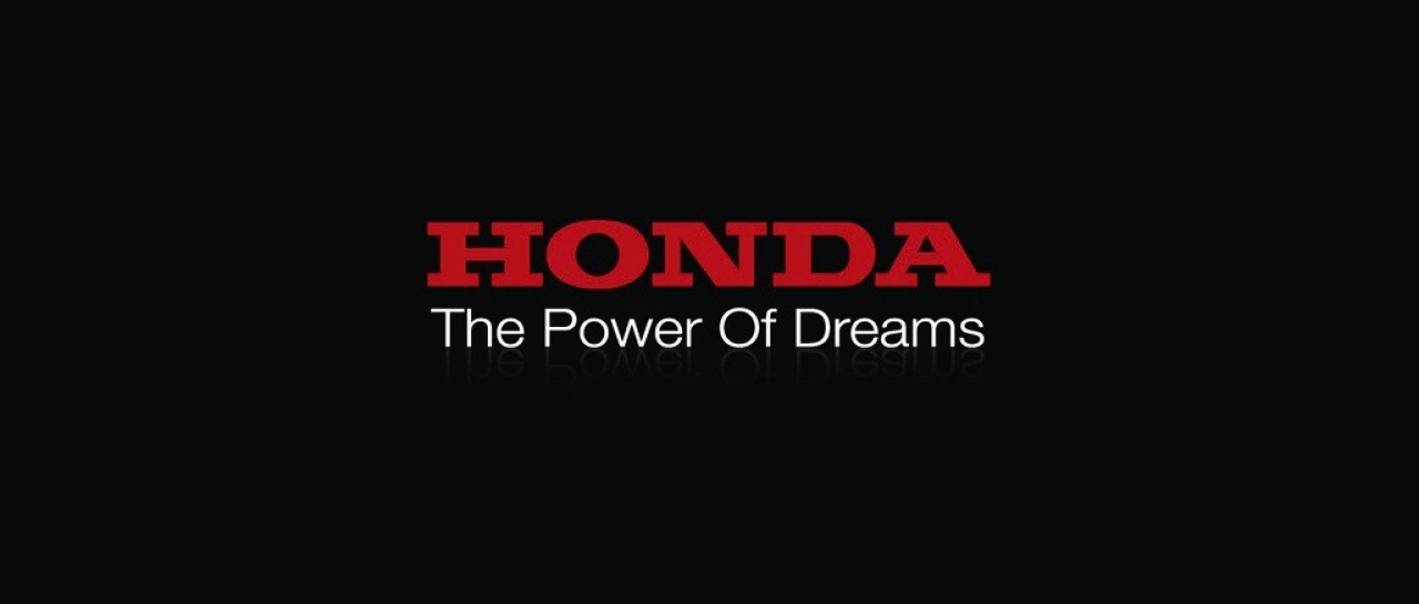 F_Honda-Local_Page_11