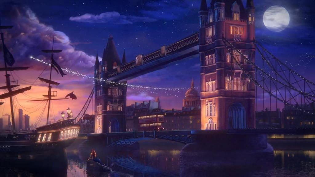 Sky-Movies-Disney