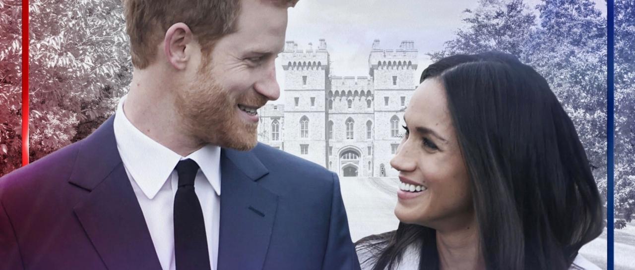 skynews-royal-wedding-tile_4303805 2